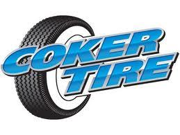 Coker Tires