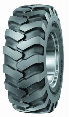 EM 20 L2 Tires