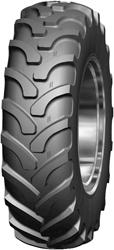 Grip N Ride R4 Tires