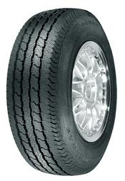 Power King LT Radial Hwy Tires