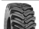 Super All Traction 23 HD R-1 SS Tires