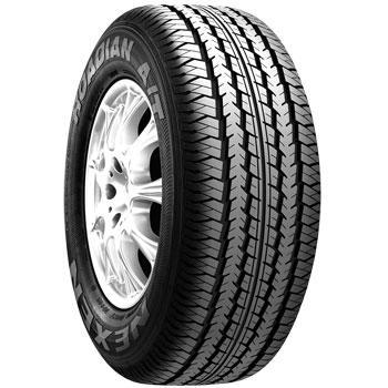 Roadian AT Tires