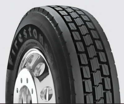 FD691 Tires
