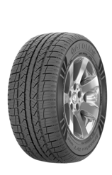 CrossAce H/T AS02 Tires