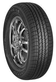 Atrezzo Touring LS Tires