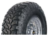 Mud Digger M/T Tires