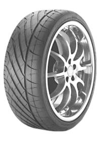 Parada Spec-2 Tires