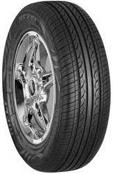 HIFLY 201 Tires