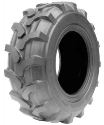 Run'r / Dirt Dig'r R-4 Tires