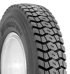 L355 Steel Radial Tires