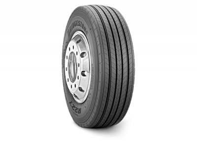 R227F Steel Radial Tires
