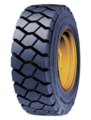 REM-6 Radial Industrial Lug Tires