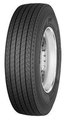 XTA Energy Tires