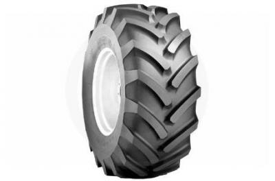 XM27 Utility & Industrial Tires