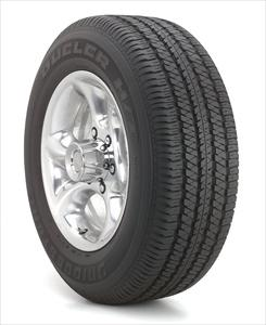 Dueler H/T 684 II Tires