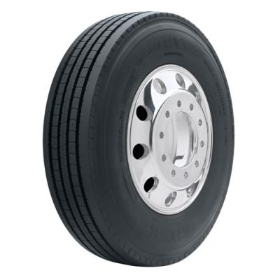 RI-128 Tires