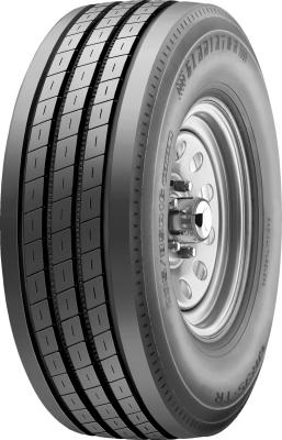 QR35-TR(AS) Trailer Service Tires