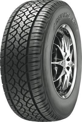 Advanta SUV (Old Product Codes) Tires