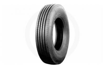 HN257 Premium Rib Tires