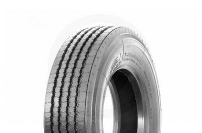 HN267 Premium Steer Tires