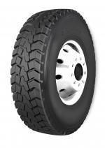 HN353 On/Off Road Drive Tires