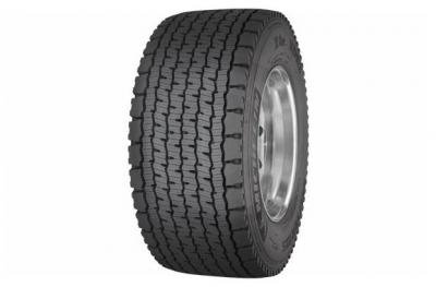 X One XDN2 Tires