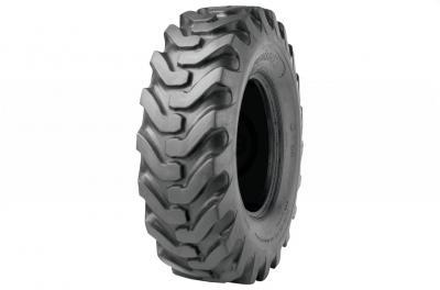 G-3000 Grader G-2 Tires
