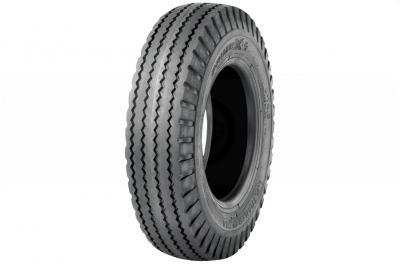 LPT Ultra  Tires