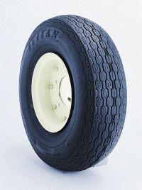 ST Trailer  Tires