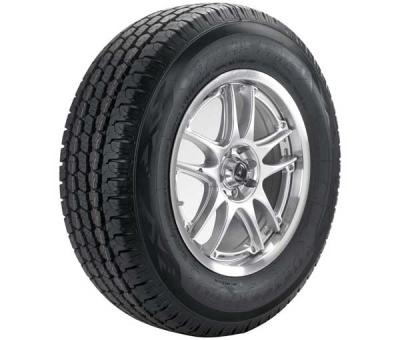 Desperado Tires