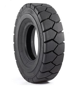 Premium Wide Trac Tires