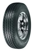 Power King Towmax Radial ST Tires