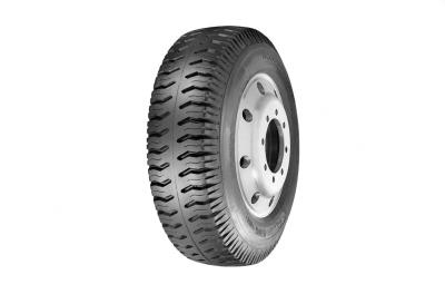 Power King Cross Bar Tires
