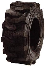 Industrial Plus R-4 XHD Tires
