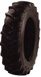 Agri-Trac R-1+ (R-1KA) Tires