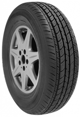 M665 Touring SE Tires