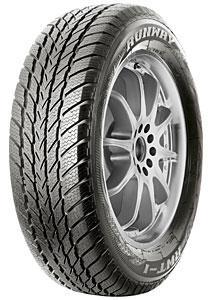 RWT-1 Tires