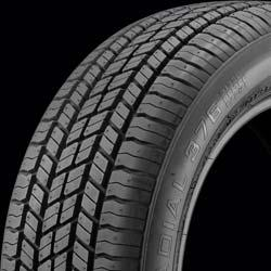 Y376B Tires
