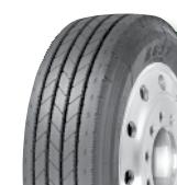 Sailun S637 Tires