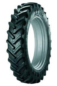Agrimax RT945 Tires