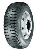 Power King Cross Bar Tires