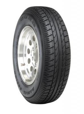 DS2100 Tires