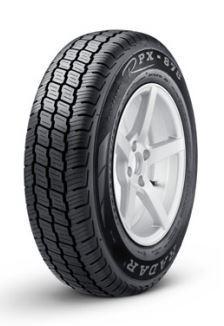 RPX878 Tires
