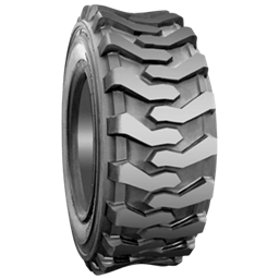 Skid Steer ST45/ST30 Tires