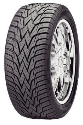 RH08 Tires