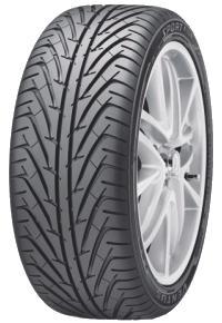 Ventus Sport K104 Tires