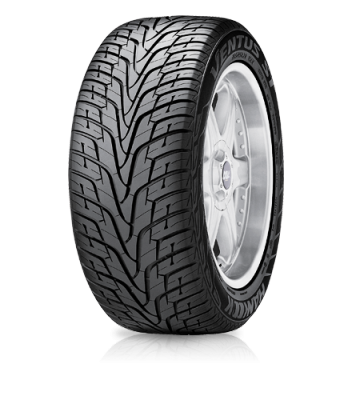 Ventus ST RH06 Tires