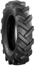 IM-45 Multi-Purpose Tires