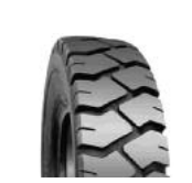 IT-45 Forklift Tires