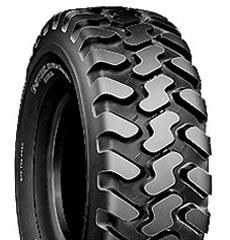Bridgestone VUT G2/L2 422827 Tires